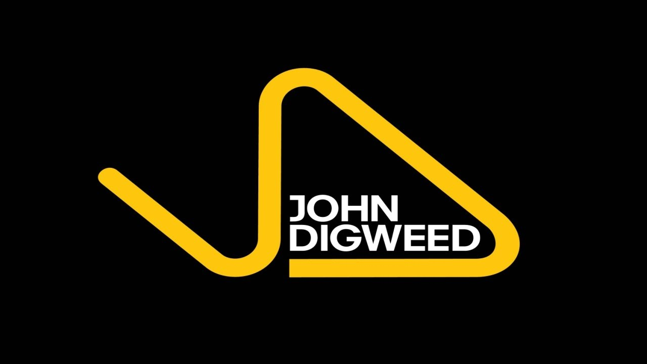 Transitions amb John Digweed