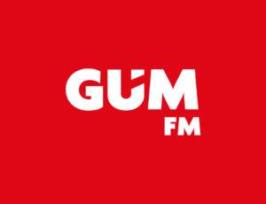 Molt aviat la nova programació de GUM FM